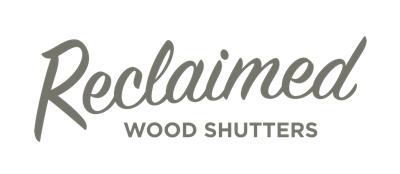 Jacksonville reclaimed wood shutters - Reclaimed Wood Shutters For Sale Sunburst Shutters Jacksonville, FL