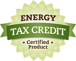 2015 energy tax credit for shutters in Jacksonville, FL