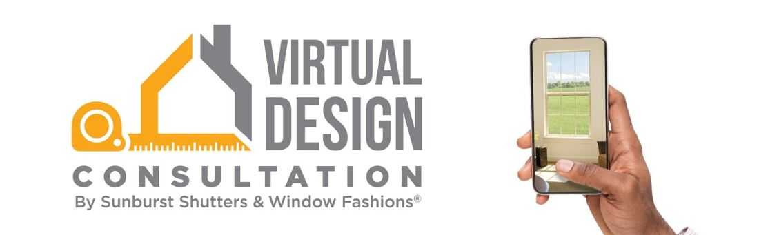 VirtualDesignConsultation